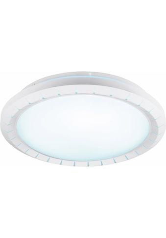 EGLO LED Deckenleuchte »GUSAMA«, LED-Board,... kaufen