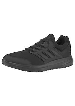 Adidas Ligra 3 Damen Schuhe WeißMarineSilv 68458,Schweiz
