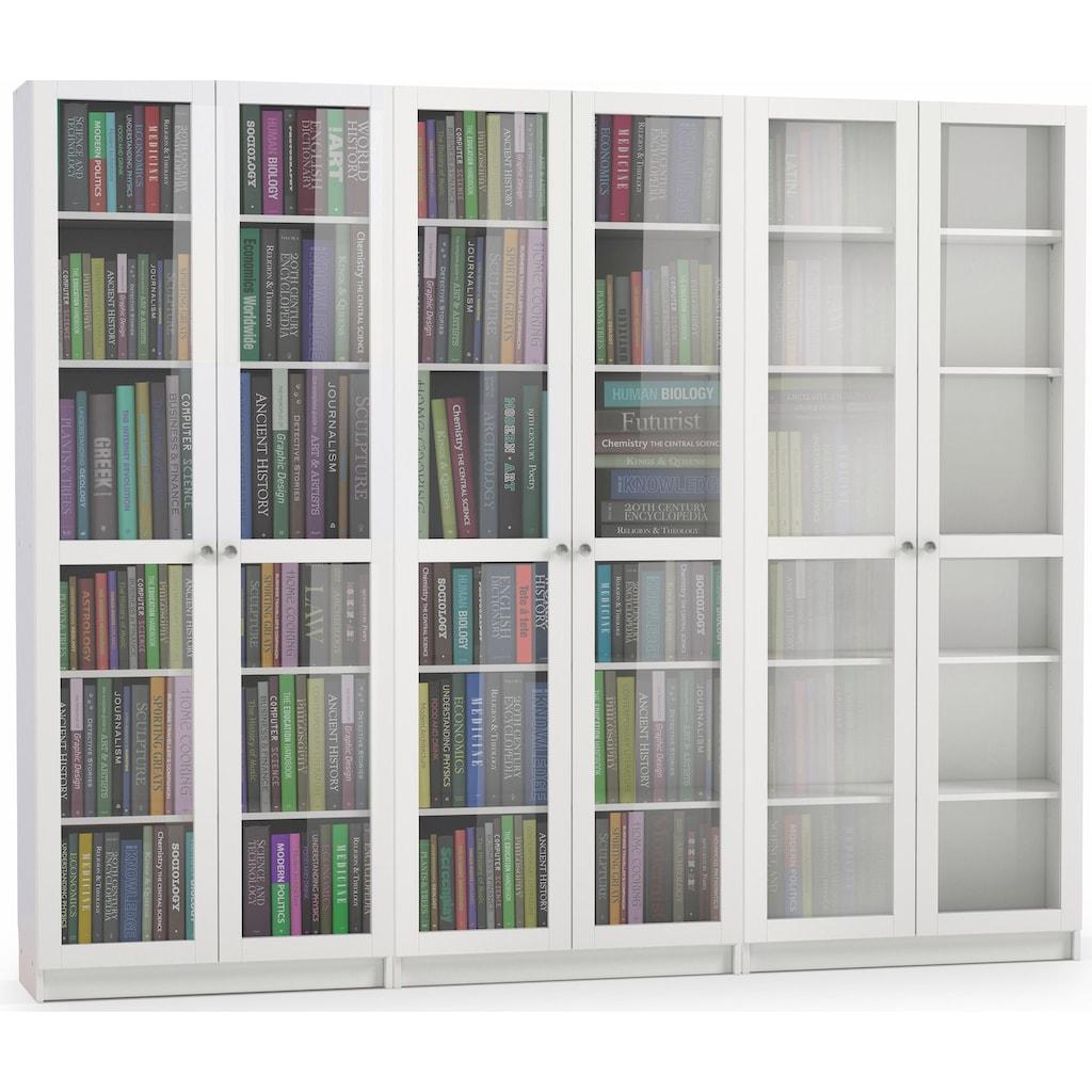 Home affaire Bücherwand »Anette2«