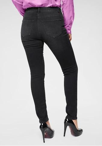 MAC Stretch - Jeans »Slim« kaufen