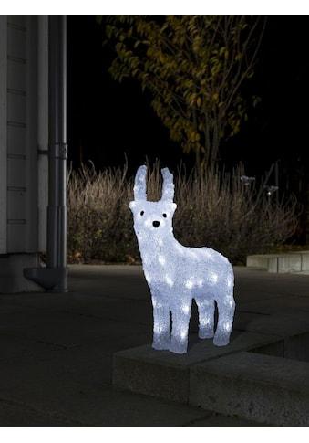 KONSTSMIDE LED Rentier kaufen