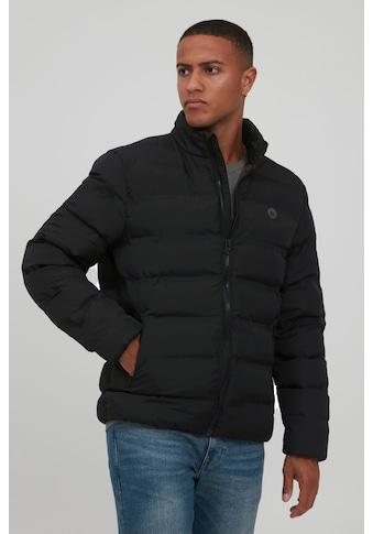 Blend Winterjacke »Outerwear 20712926«, Winterjacke mit Stehkragen kaufen