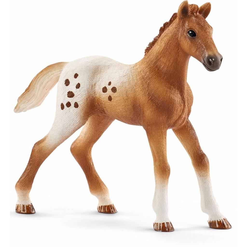Schleich® Spielwelt »Horse Club, Lisas Turnier-Training (42433)«, Made in Europe