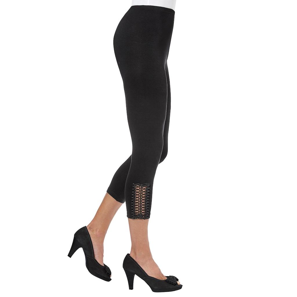 Lady Leggings