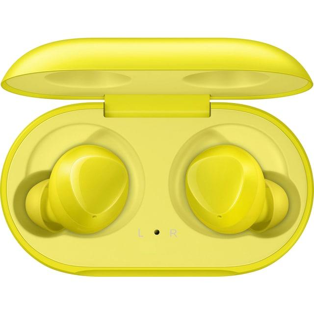Samsung »Galaxy Buds SM-R170« wireless In-Ear-Kopfhörer