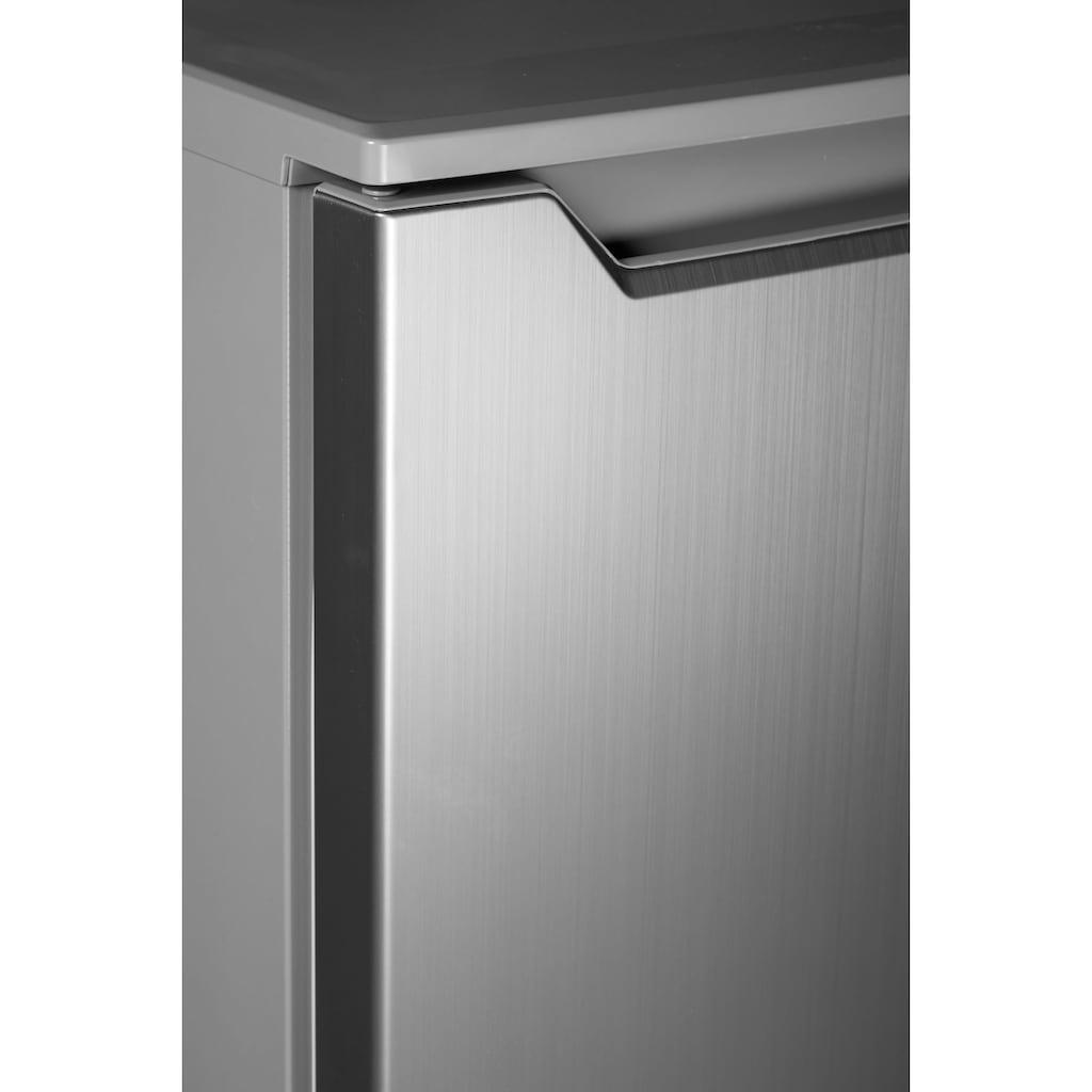 Hanseatic Table Top Kühlschrank