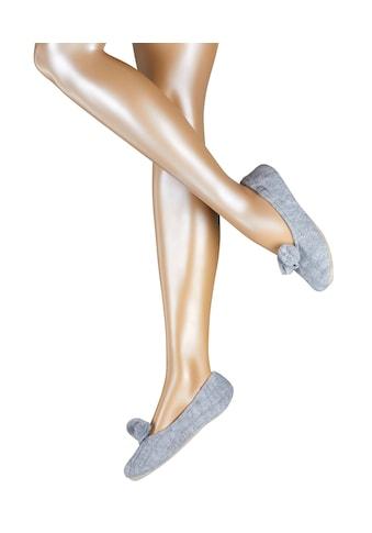 Esprit Socken Shiny Plait (1 Paar) kaufen