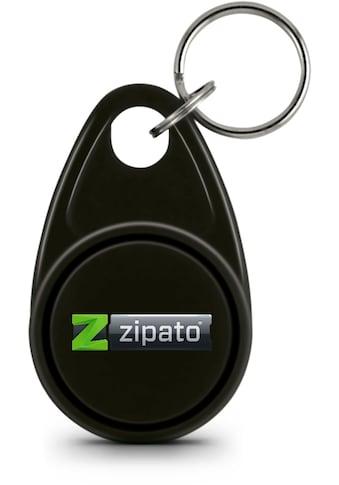 Z-Wave Smart Home Zubehör kaufen