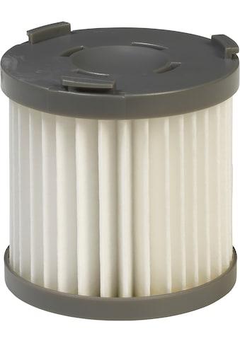 Hanseatic Abluftfilter, Zubehör für Hanseatic Staubsauger PD - 510 kaufen