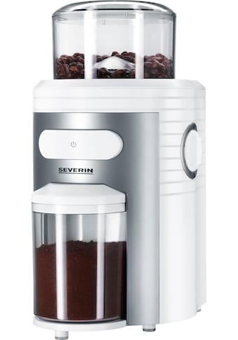 Severin Kaffeemühle KM 3873, Kegelmahlwerk kaufen
