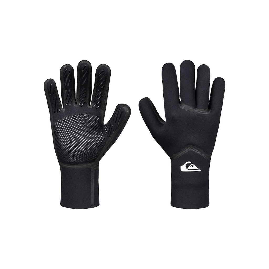 Quiksilver Multisporthandschuhe »3mm Syncro Plus«