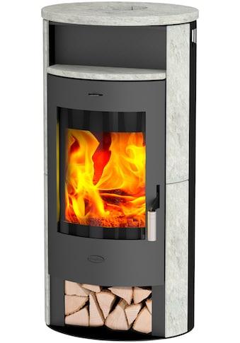 Fireplace Kaminofen »Piacenza« kaufen