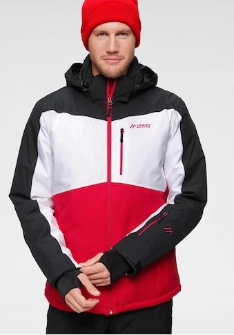 Maier Sports Skijacke kaufen