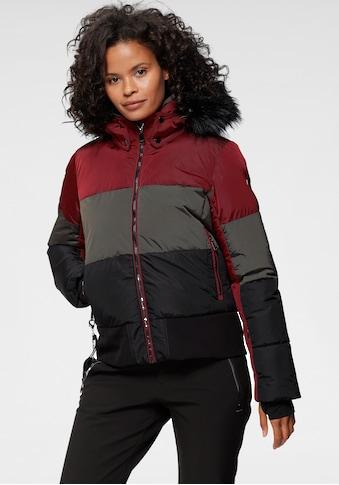 Luhta Skijacke »EKHOLM« kaufen