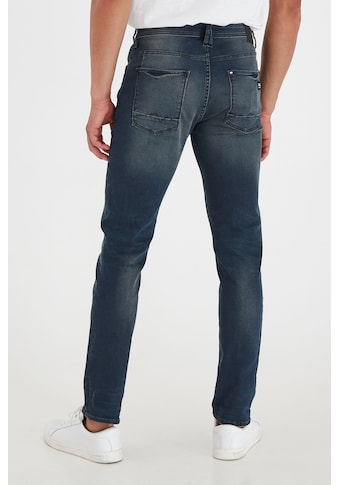 Blend Slim - fit - Jeans »Twister Coated« kaufen
