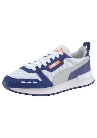 PUMA Sneaker »Puma R78 Jr« kaufen