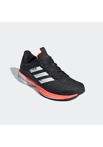 adidas Performance Laufschuh »SL20« kaufen
