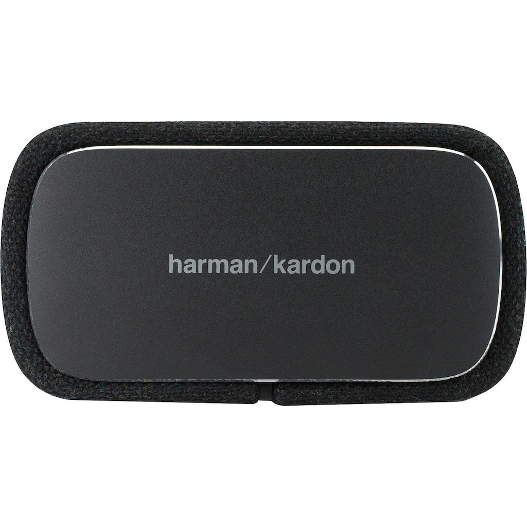 Harman/Kardon Lautsprecher »Citation Bar«