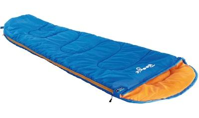 High Peak Kinderschlafsack »Boogie«, PFC frei kaufen