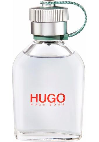 """HUGO After - Shave """"Hugo"""" kaufen"""