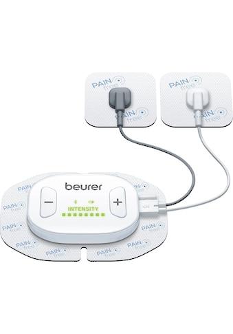 BEURER TENS-EMS-Gerät »EM 70 Wireless« kaufen