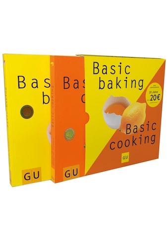 Buch »Die Basic-Jubiläumsedition / Sebastian Dickhaut, Cornelia Schinharl, Sabine Sälzer« kaufen