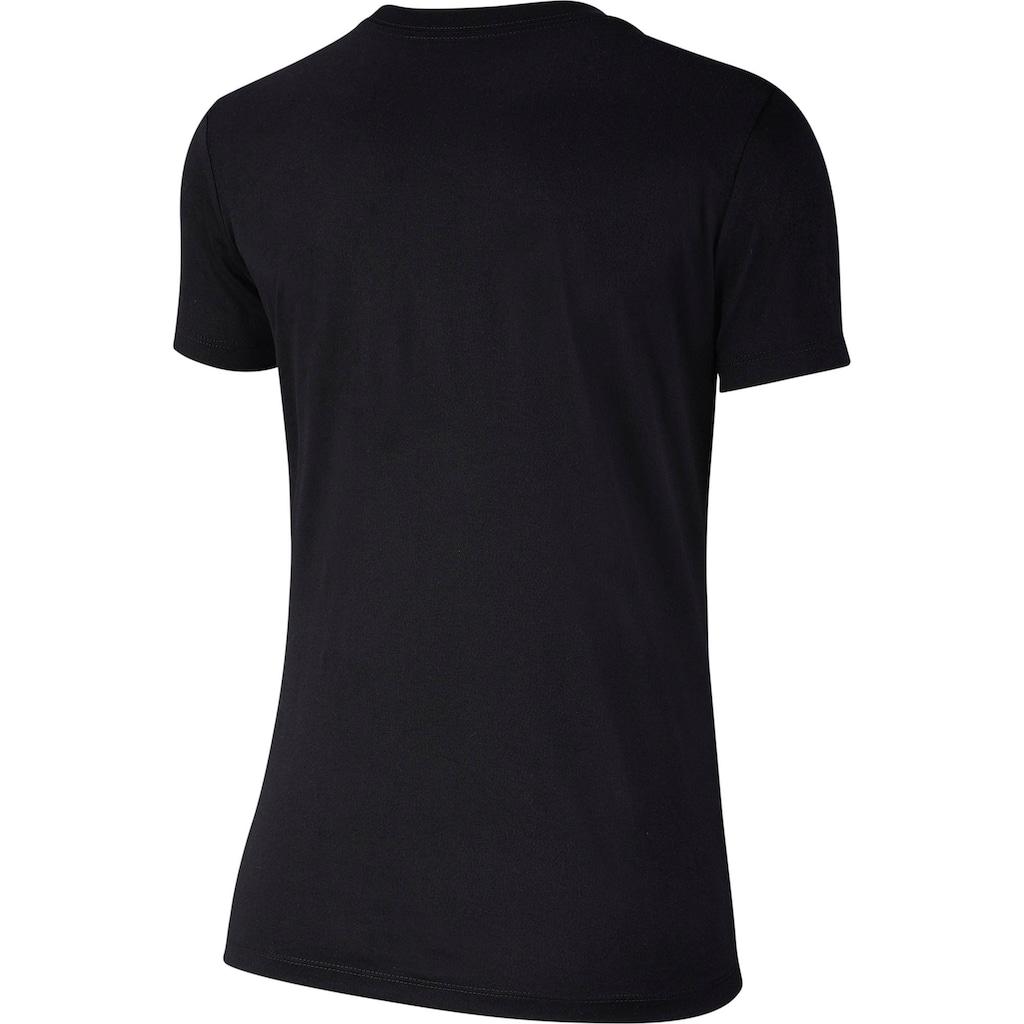 Nike Trainingsshirt »Nike Dry Legend Women's Training T-Shirt«