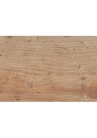 Vinyllaminat »PVC Planke«, 60 Stück, 8,36 m², selbstklebend kaufen