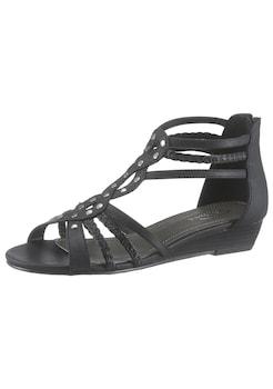 City Walk Schuhe online erwerben bei Universal