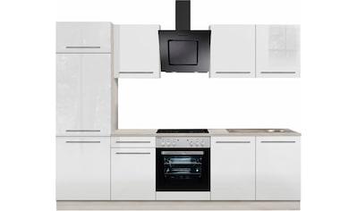 OPTIFIT Küchenzeile »Bern« kaufen