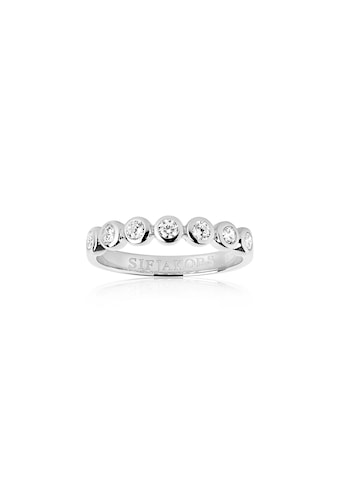 Sif Jakobs Jewellery Ring mit polierter Oberfläche kaufen