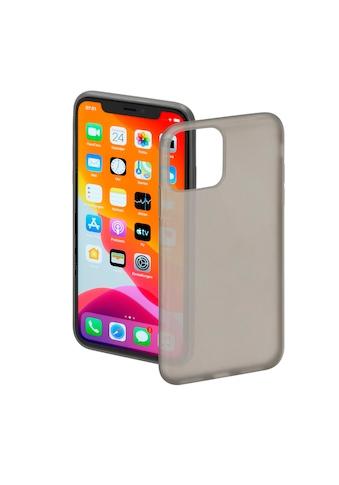 Hama Cover Case Handyhülle für Apple iPhone 11 kaufen