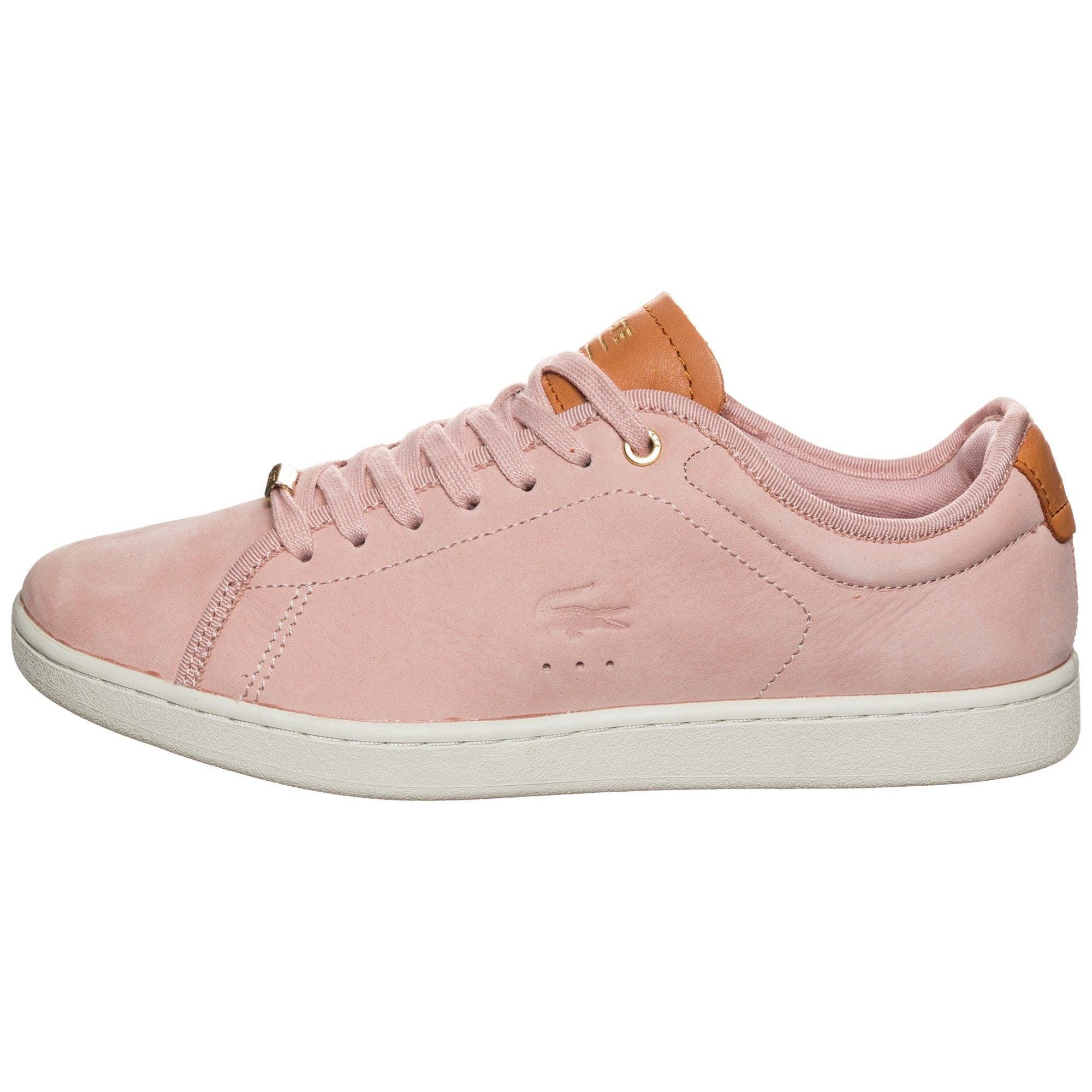 Lacoste Sneaker »Carnaby Evo« günstig es online kaufen | Gutes Preis-Leistungs-Verhältnis, es günstig lohnt sich 30e5e5