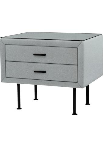 ADA premium Nachttisch »817« kaufen