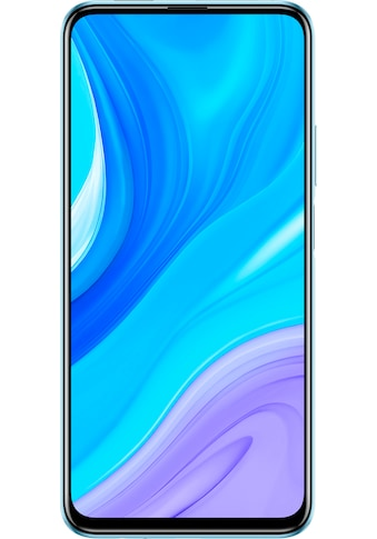 Huawei P smart Pro Smartphone (16,74 cm / 6,59 Zoll, 128 GB, 48 MP Kamera) kaufen