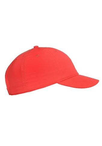 STÖHR Sport Cap für Tennis und Golf kaufen