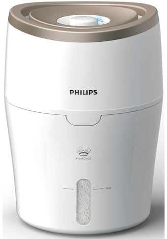 Philips Luftbefeuchter HU4811/10 2000 Series kaufen
