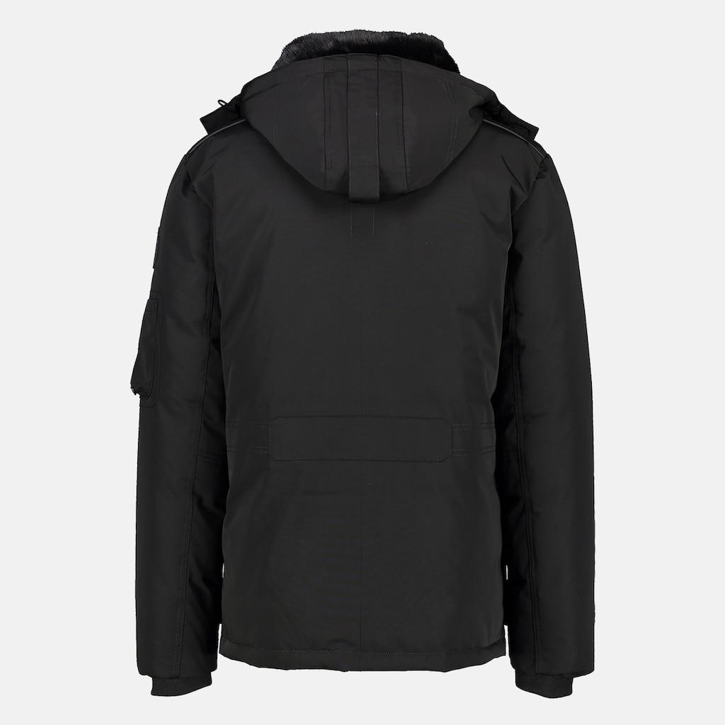 LERROS Fieldjacket »Function«