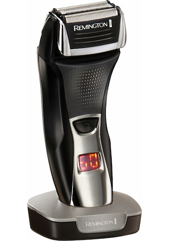 Remington Elektrorasierer »F 7800«, Langhaartrimmer, Netz/Akku kaufen