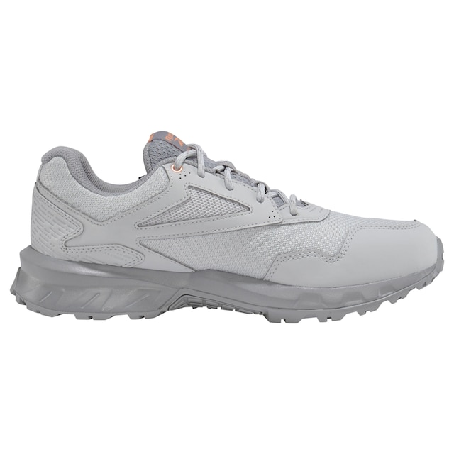 Reebok Walkingschuh »RIDGERIDER 5 GORE-TEX W«