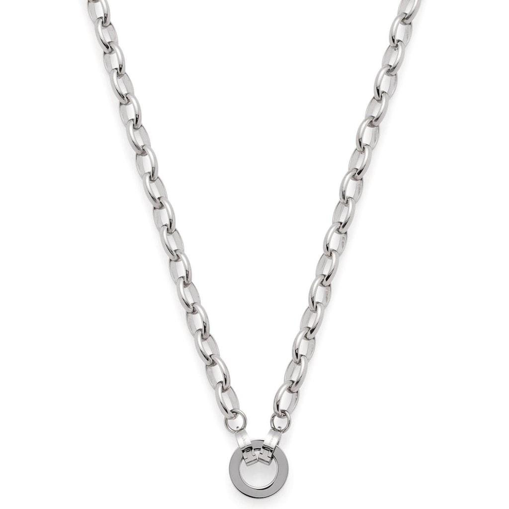 LEONARDO Charm-Kette »60 Gala Darlin's, 017080«