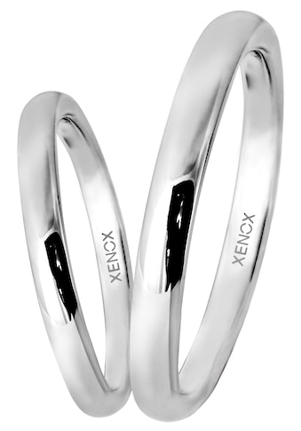 XENOX Partnerring »Xenox & Friends, XS9101« kaufen