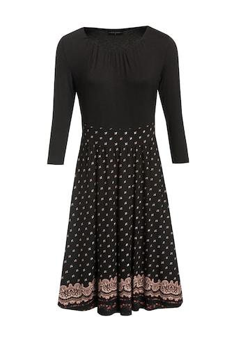 Vive Maria A - Linien - Kleid »Heidi Forever« kaufen