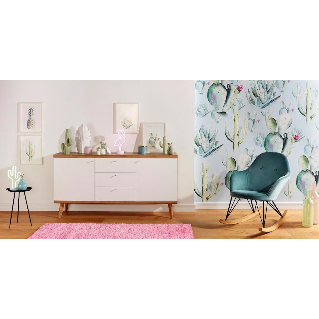 Creativ home Kunstkaktus »TIJUANA«