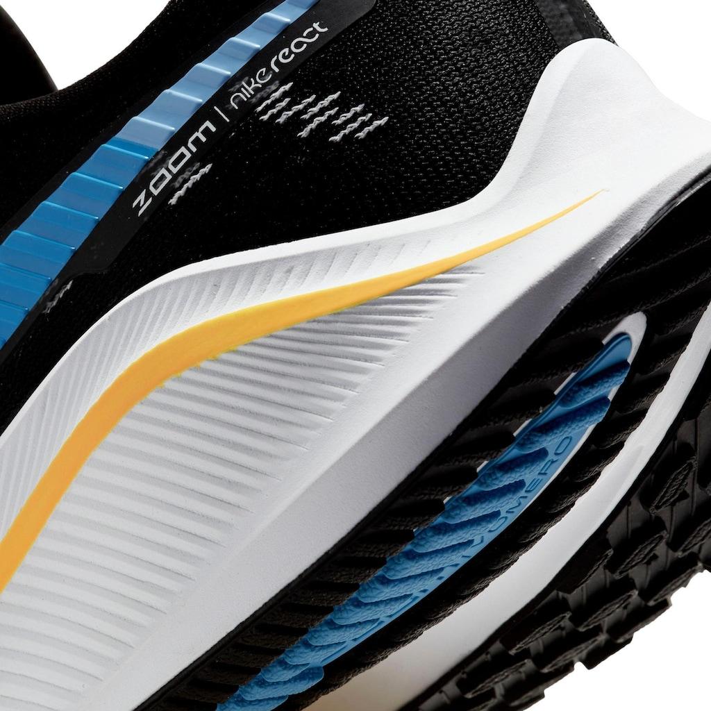Nike Laufschuh »Air Zoom Vomero 14«