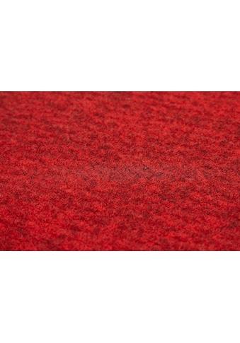 Andiamo Teppichfliese »Skandi Nadelfilz«, rechteckig, 4 mm Höhe, 50 Stück (8 m²),... kaufen