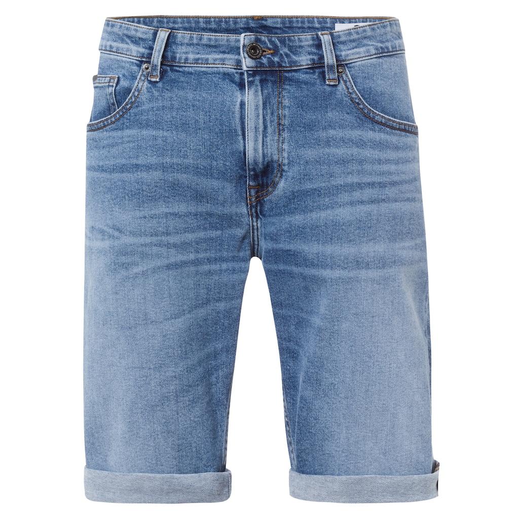 Cross Jeans® Shorts »Leom«
