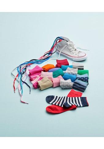 FALKE Socken Family (1 Paar) kaufen