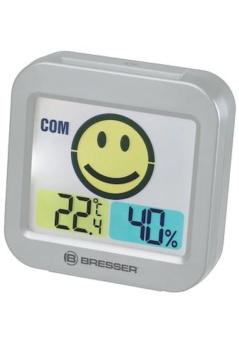 BRESSER Thermo- und Hygrometer kaufen