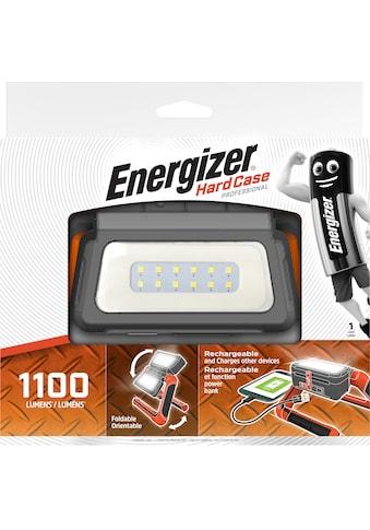 Energizer LED Taschenlampe »Hardcase Versatile Work Light« kaufen